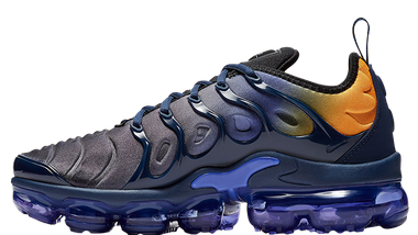 Women's Nike Air VaporMax Plus trainers - Latest Releases | The ...