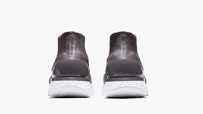 1f0d3e1ff7b9 Nike Rise React Flyknit Thunder Grey AV5554-004 01
