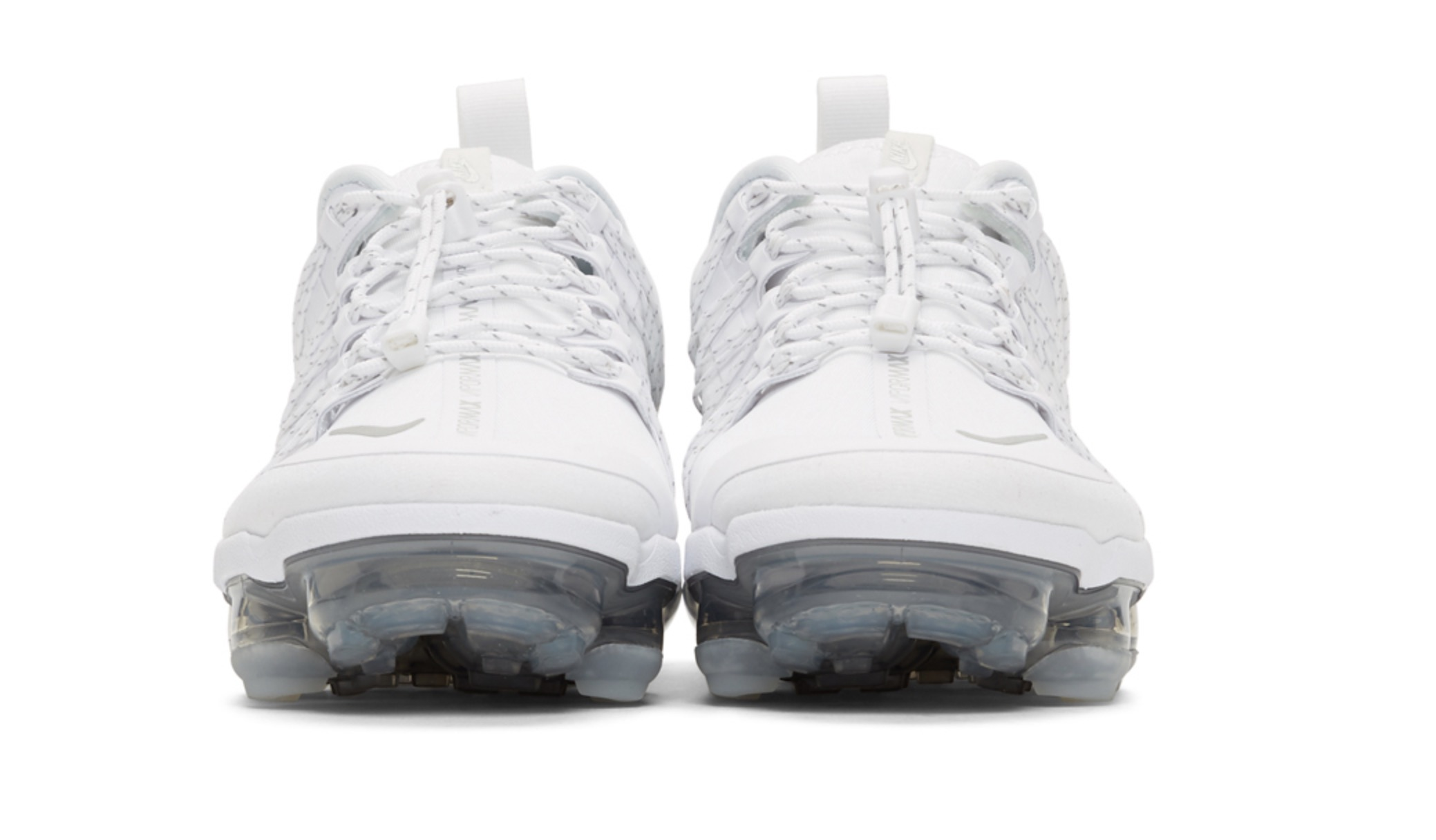 ed3b0a3934dcc Nike s Newest Air VaporMax Run Utility Colourways Have Arrived ...