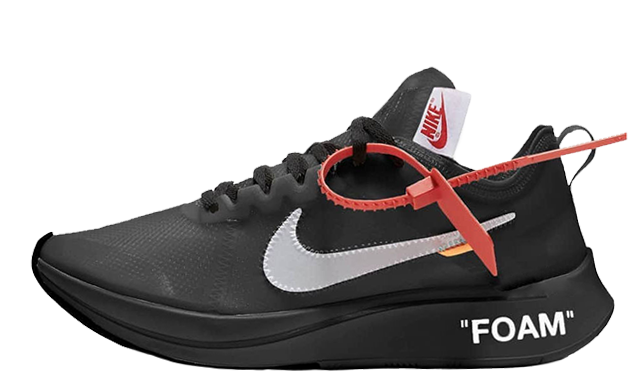 ... to launch. Don t forget to stay tuned to our social media pages for  those all important updates! UK true DD MM YYYY. Off-White x Nike Zoom Fly  SP Black ... d438b12f3
