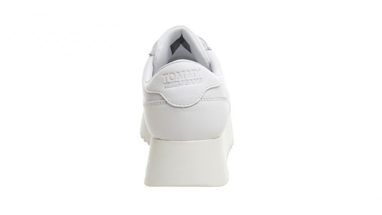Tommy Hilfiger High White 01 thumbnail image