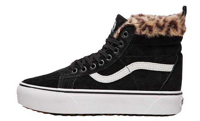 dd87acbd49 Be sure to stay tuned to our social media pages for news and updates on  women s exclusive Vans sneakers. UK true DD MM YYYY. Vans Womens SK8-Hi MTE  Platform ...