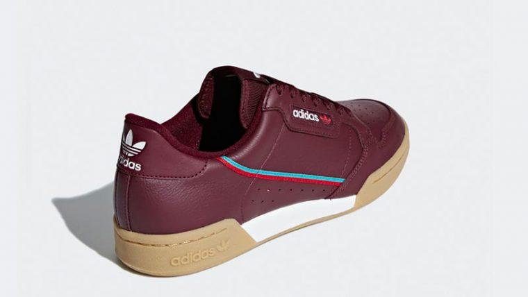 adidas b41677 cheap online
