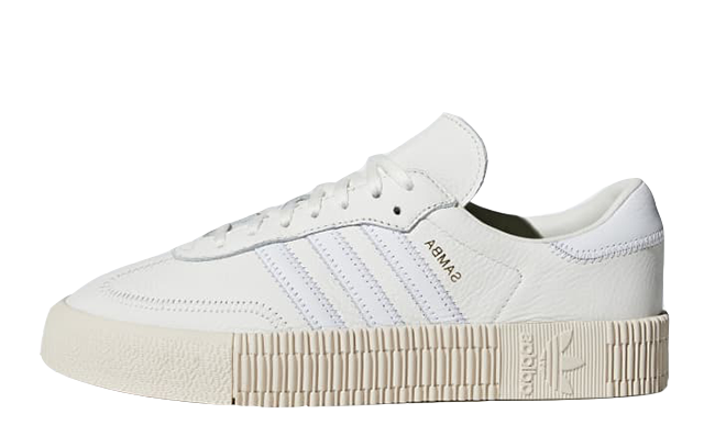 b1479918ed7e For more adidas news and updates
