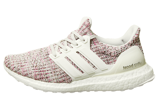 premium selection 5600d 0ac49 adidas Ultra Boost 4.0 Multi Womens