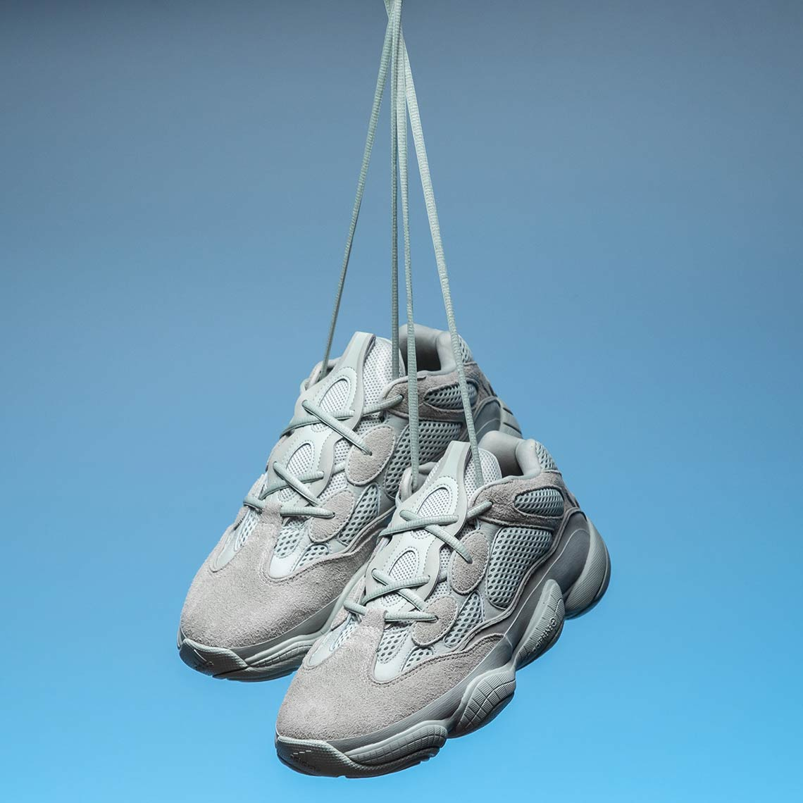 e172b4b2c6ab0 A Closer Look At The Yeezy 500
