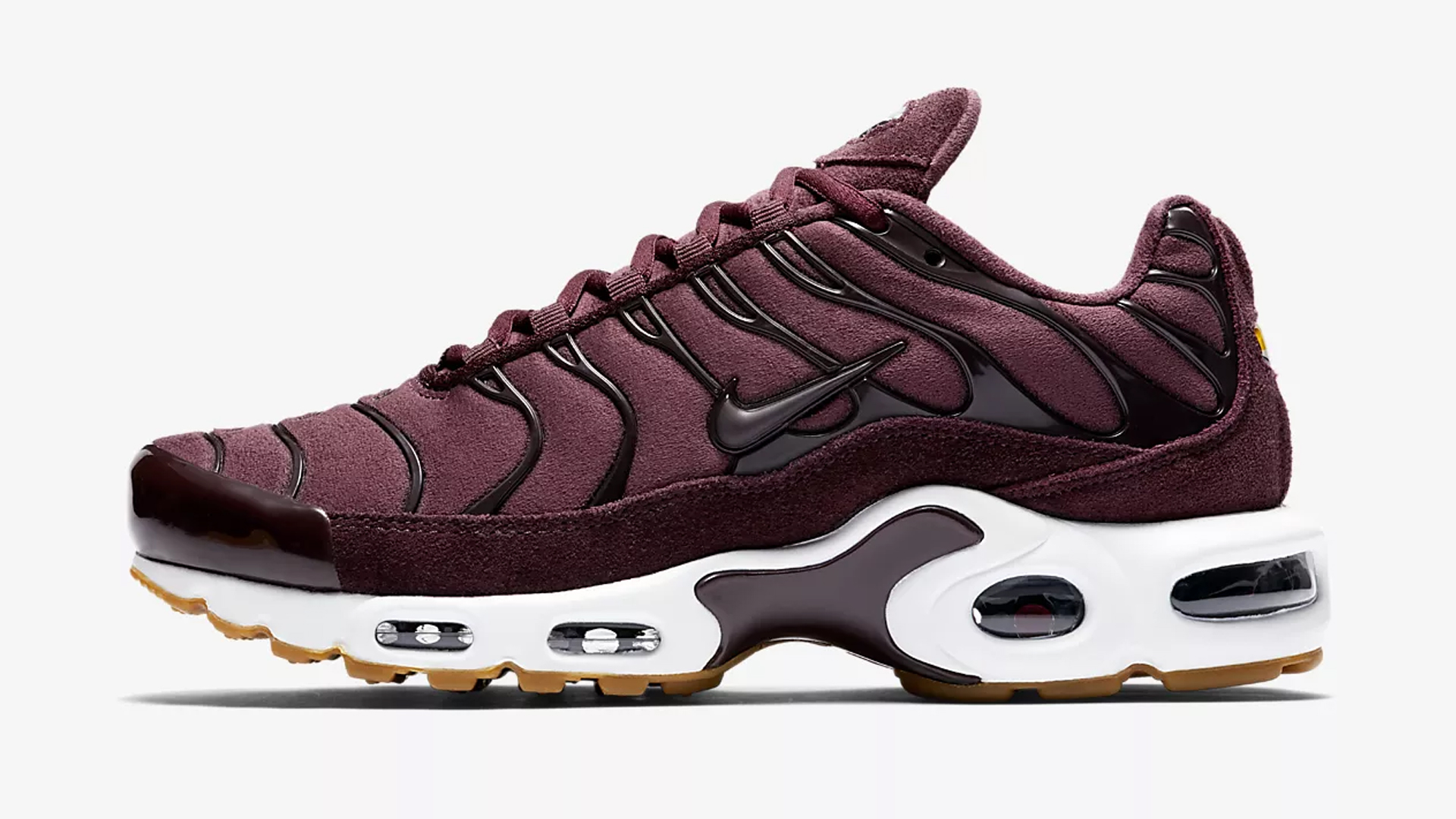 promo code d405b 813c5 womens nike tuned 1 air max plus se