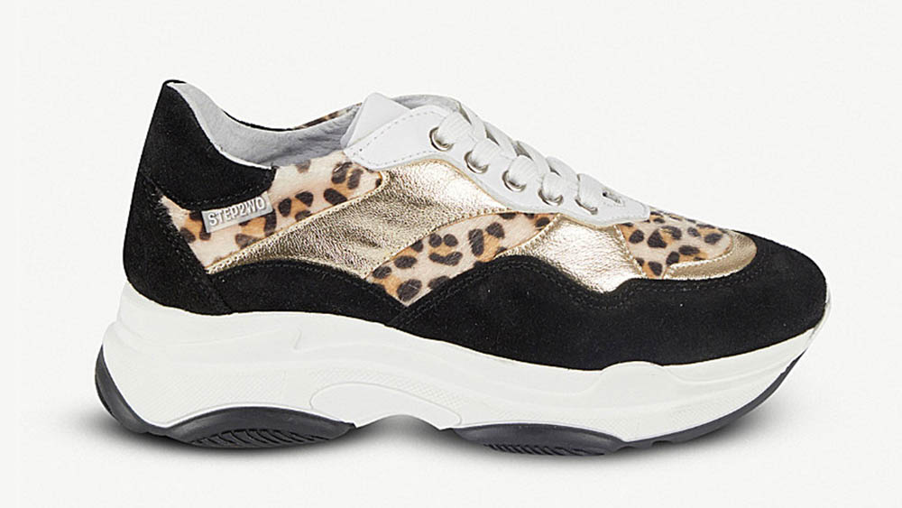 8aee5c629dac The Ultimate 16 Animal Print Sneakers For AW18 | Sneaker Street ...