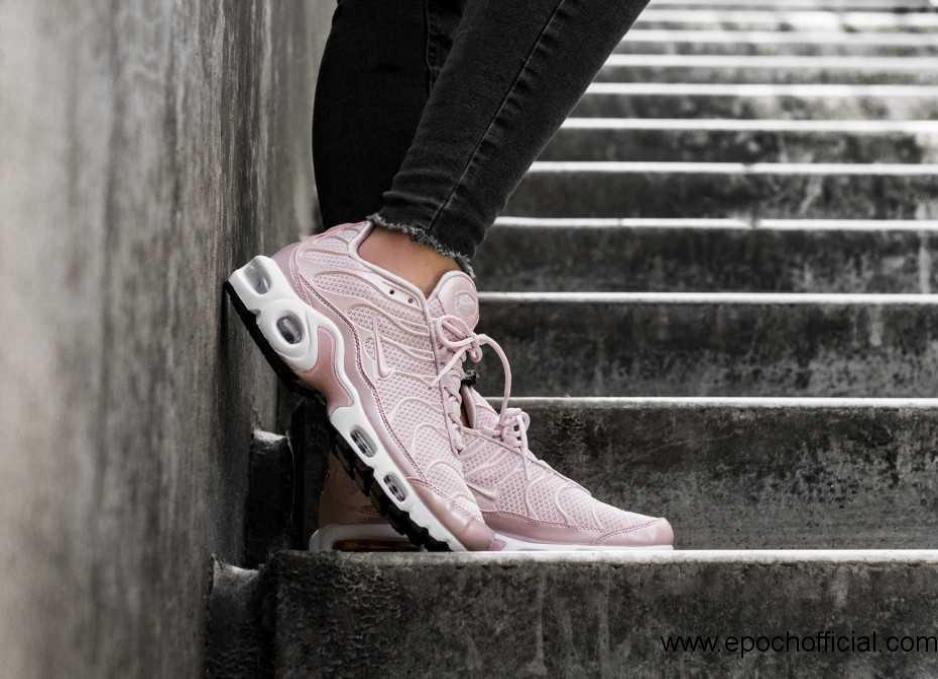 Take 20% Off These Amazing Nike TN Air Max Plus | Sneaker
