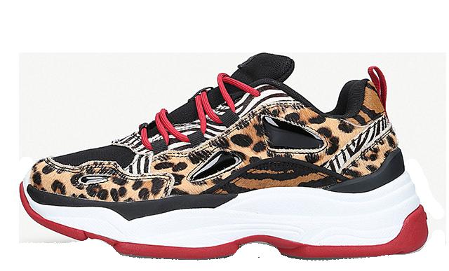aldo umoavia sneaker