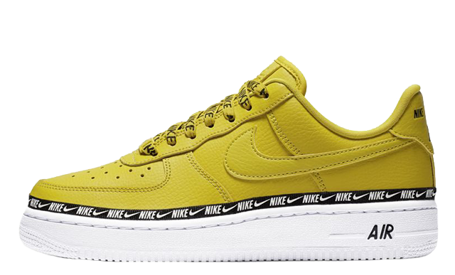 new arrival 8d513 294ec Be sure to stay tuned to our website and social media pages for more news  and updates on the latest and greatest Air Force 1 silhouettes. UK true  DD MM YYYY
