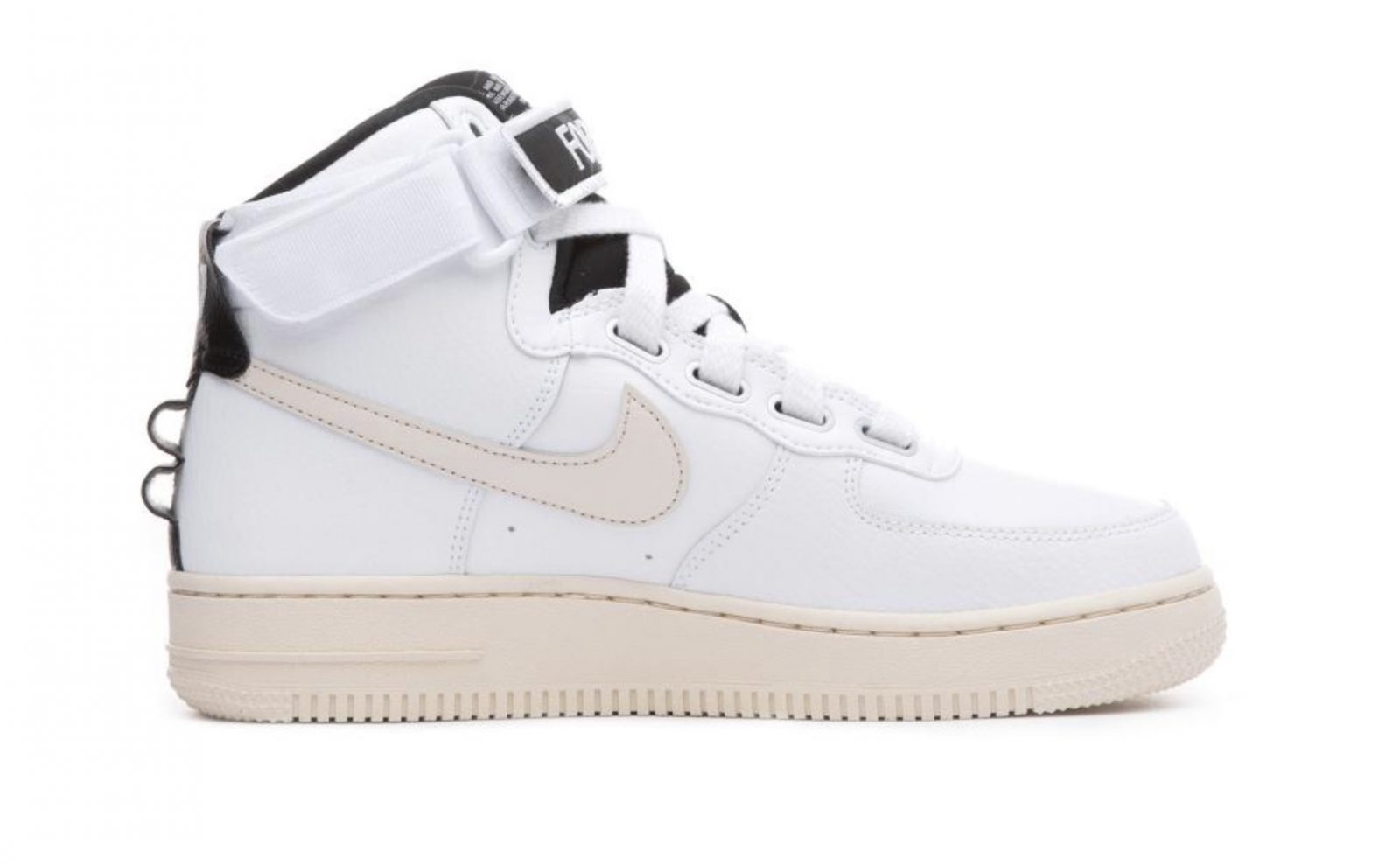 Nike Air Force 1 High Utility Womens