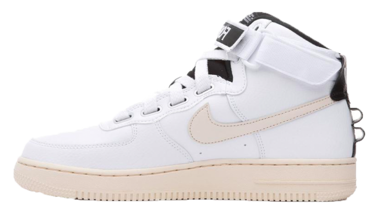 Nike Air Force 1 High Utility Womens | AJ7311-100