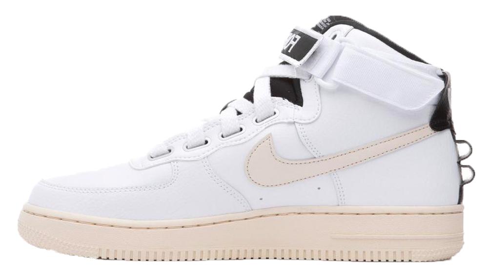 Nike Air Force 1 High Utility Womens | AJ7311 100