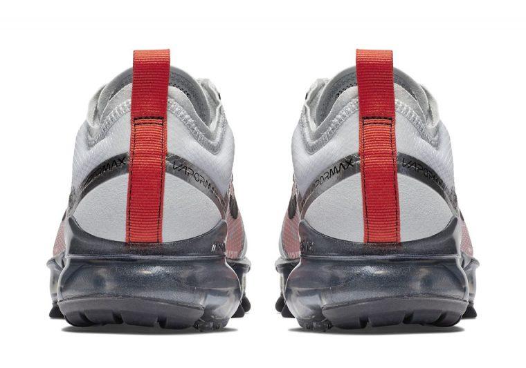 promo code bc486 37a5e Nike's