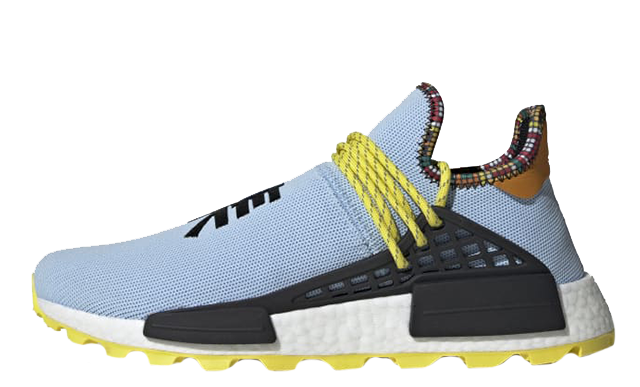 adidas Originals PHARRELL WILLIAMS EE7581