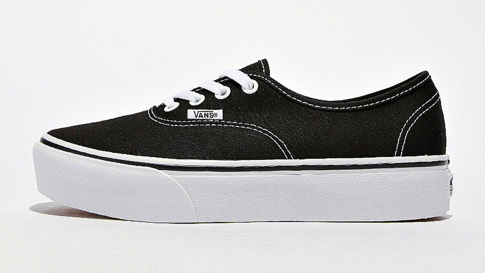 Get Up To 50% Off The Best Black Friday Foot Asylum Sneakers ... 96a357b93
