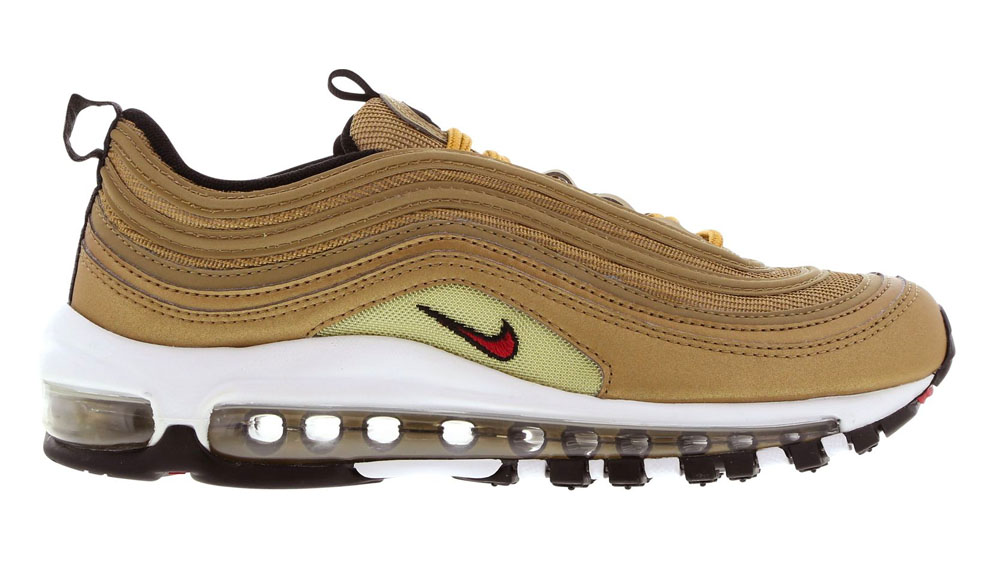 new concept 9fd01 39d25 Get A Jaw-Dropping 30% Off ALL Nike Air Max 97's At Foot ...
