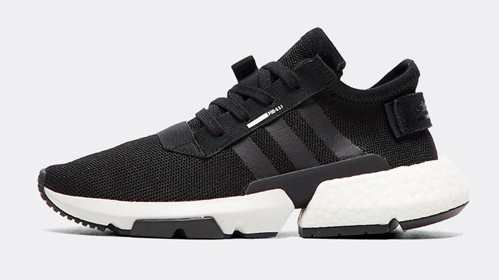 Get Up To 50% Off The Best Black Friday Foot Asylum Sneakers ... c11640257c3d