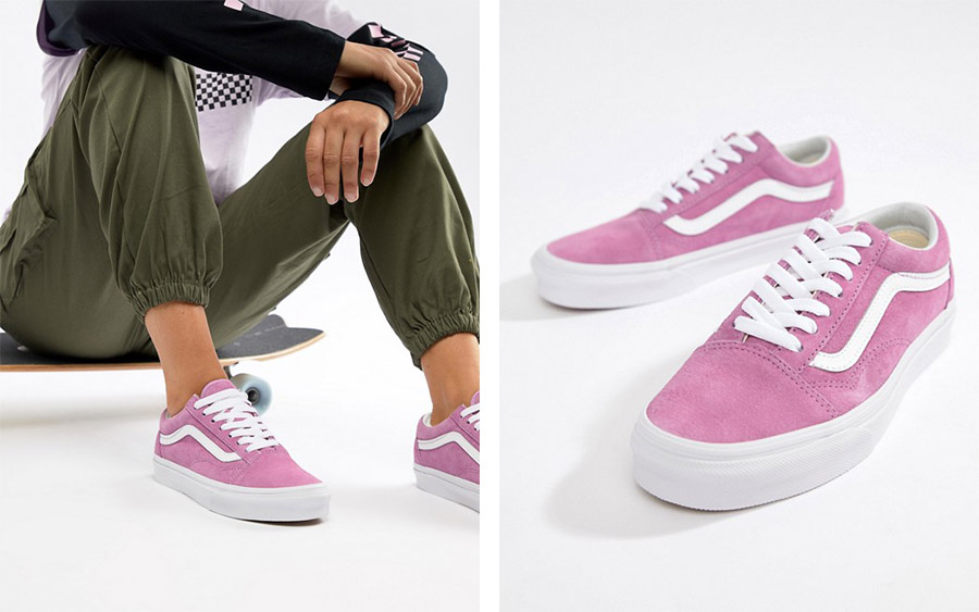 Sneakers Sale 60 Asos' To 20 From Up Pre Black Friday Off With UAdZnwSq