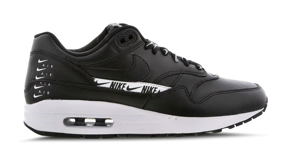 brand new c173f 4b76f These Nike Silhouettes Have Up To 50% Off For Foot Locker's ...