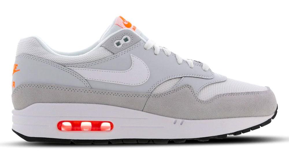 free shipping 7399f 4ecf0 Get 50% Off All Nike Air Max 1's On Foot Locker! | Air Max ...