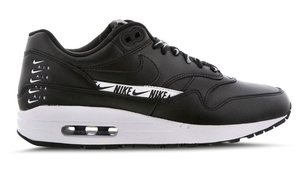 low priced 032c7 5500f Get 50% Off All Nike Air Max 1 s On Foot Locker!   Air Max, Sneaker ...