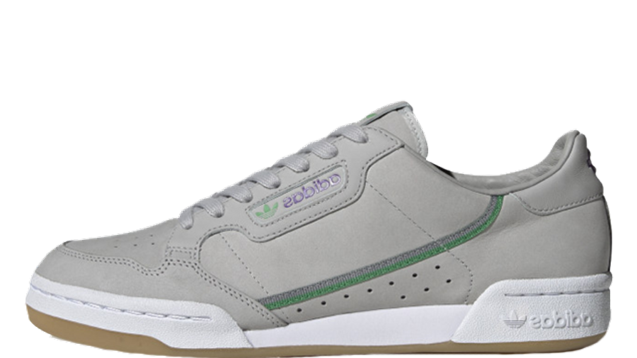 doce reserva radical  adidas Originals x TFL Continental 80 Grey Gum | Where To Buy | EE7268 |  The Sole Womens