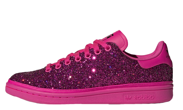huge discount e3897 0a948 For more news and updates on the latest Stan Smiths, be sure to stay tuned  to our social media pages and website. UK true DD MM YYYY
