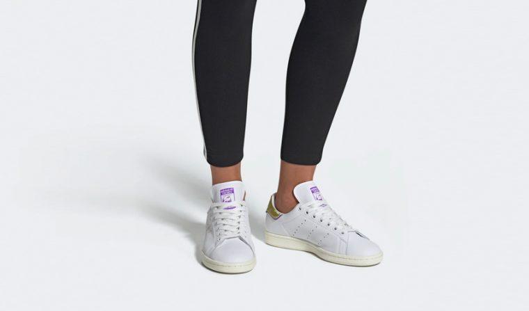 adidas originals tfl stan smith online