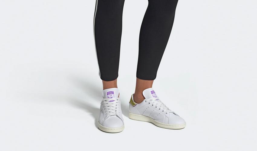 stan smith tfl Shop Clothing \u0026 Shoes Online