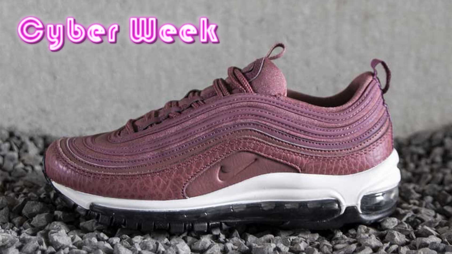dc288c7cf224c Cyber Week Bargains Have Officially Landed At Nike | Closer Look | The Sole  Womens