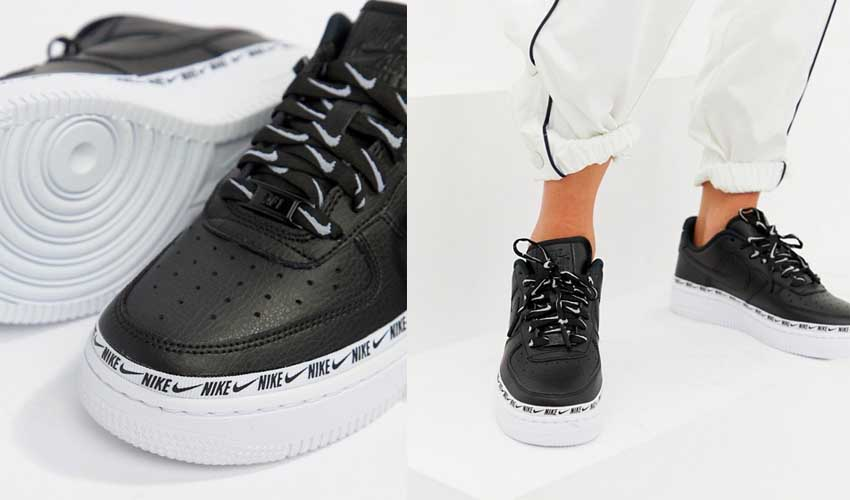 new concept 9a84d a6afb 20 Must-Have Sneaker Steals From ASOS  20% Off Everything Event ...