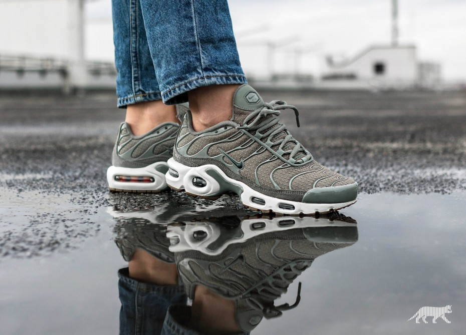 huge discount 2987e c247f Take 20% Off These Amazing Nike TN Air Max Plus   Sneaker Events ...