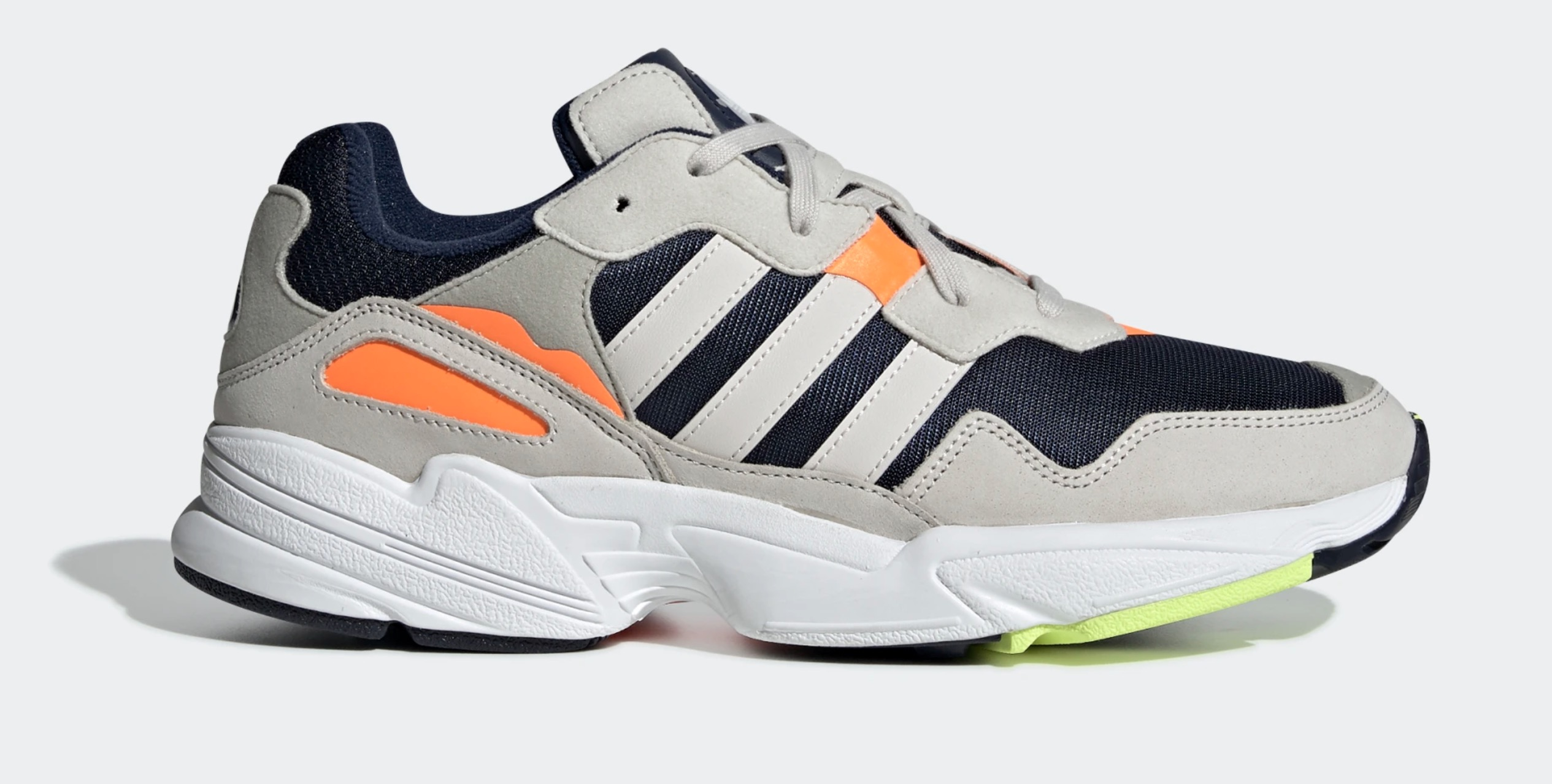c59c57f5916 7 New adidas Yung 96 Colourways Are Available Now