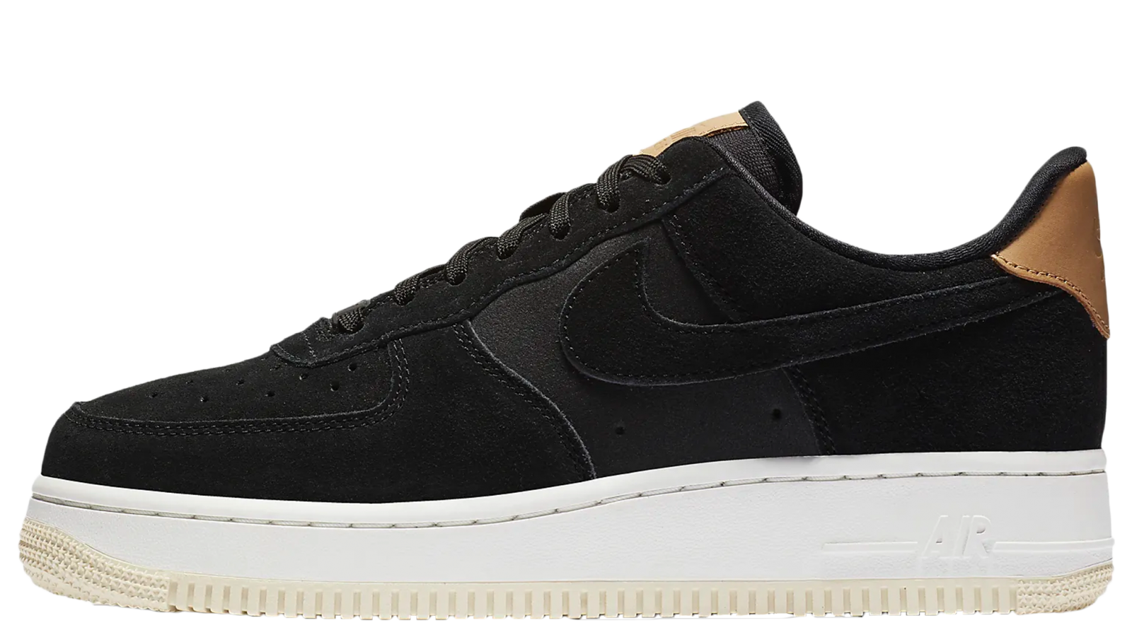 new style 12ebe 289a9 For more news on Nike s latest Air Force 1s, stay tuned to our social media  pages. UK true DD MM YYYY