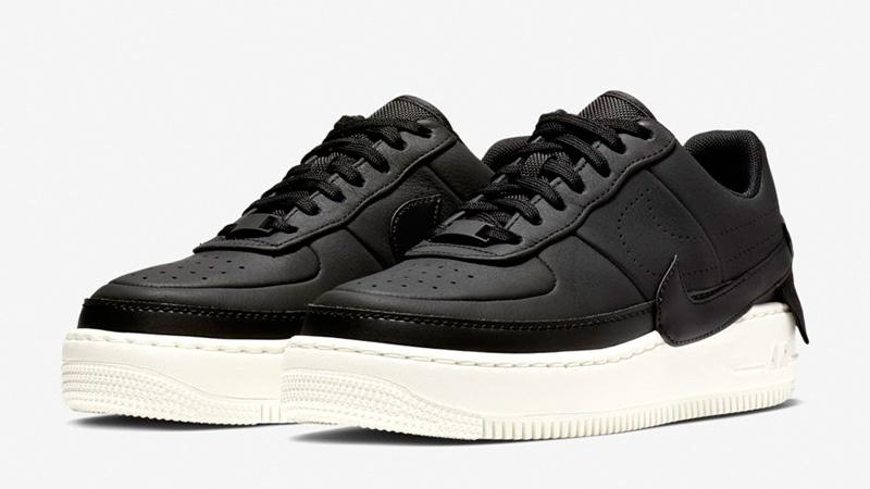 Nike Air Force 1 Premium 'Jester XXX' (W)
