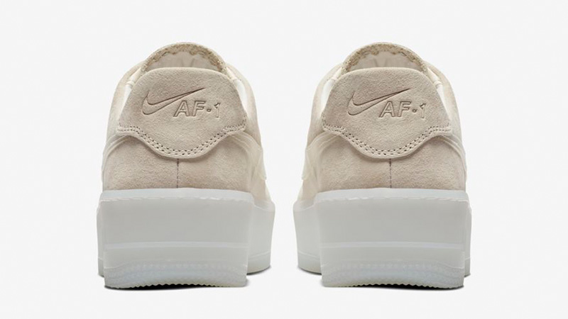 nike air force 1 sage low lx phantom