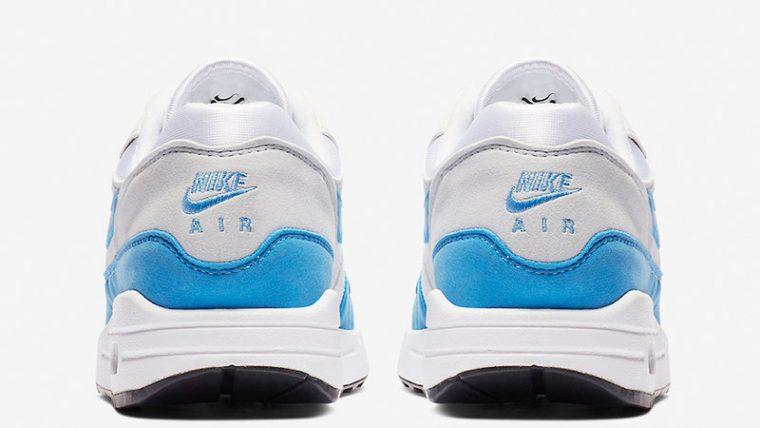 Nike Air Max 1 Baby Blue BV1981-100 01 thumbnail image