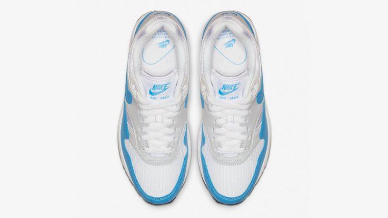 Nike Air Max 1 Baby Blue BV1981-100 02 thumbnail image