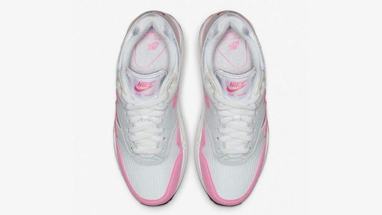 Nike Air Max 1 Essential Psychic Pink BV1981-101 02 thumbnail image