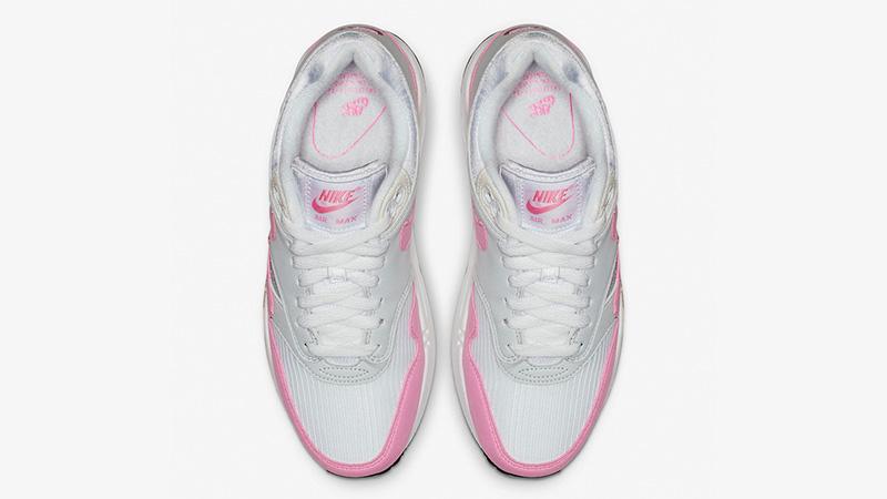 Nike Air Max 1 Essential Psychic Pink BV1981-101 02