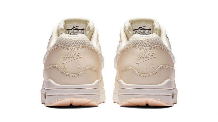 Nike Air Max 1 Jewel Cream 01 thumbnail image