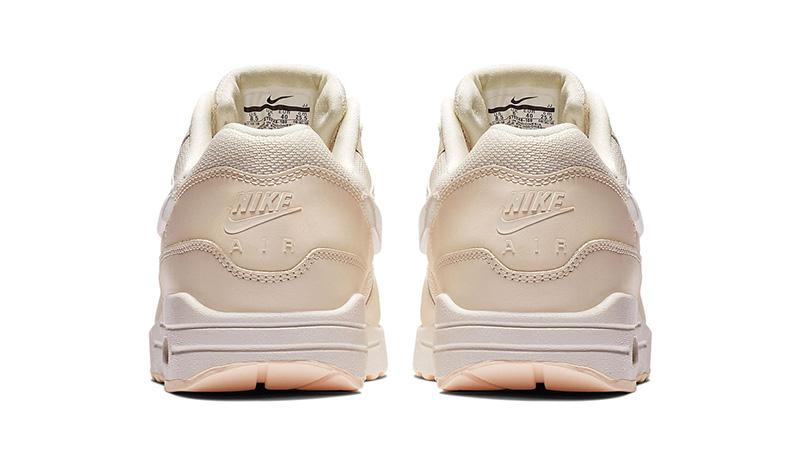 Nike Air Max 1 Jewel Cream 01