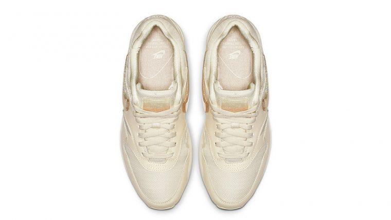 Nike Air Max 1 Jewel Cream 02 thumbnail image