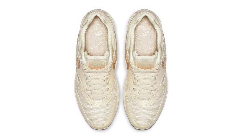 Nike Air Max 1 Jewel Cream 02