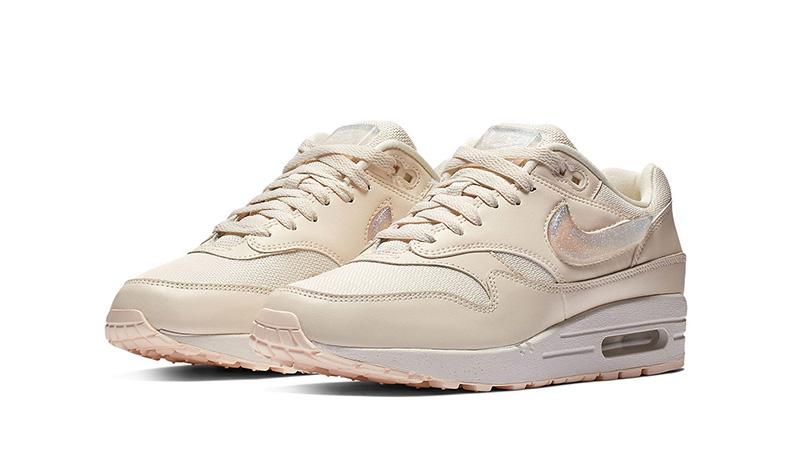 Nike Air Max 1 Jewel Cream 03
