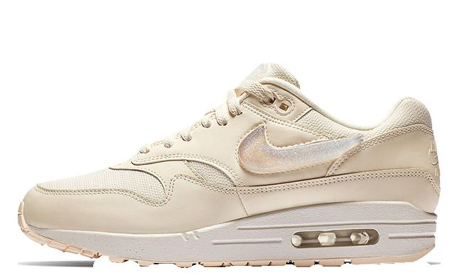 Nike Air Max 1 Jewel Cream