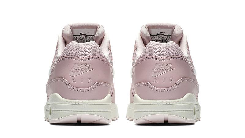 Nike Air Max 1 Jewel Pink 01