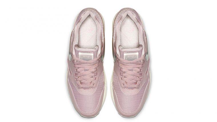 Nike Air Max 1 Jewel Pink 02 thumbnail image